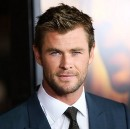 I'm Not Attracted to You, Chris Hemsworth… (Or Anyone Else, For That Matter)