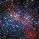 How do we classify the stars in the Universe?