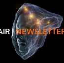 The AIR Newsletter.