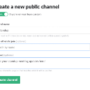 Daily Stand-Ups in Slack for Free