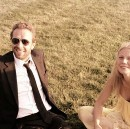 Why Gwyneth Paltrow and Conscious Uncoupling Deserve a Second Chance