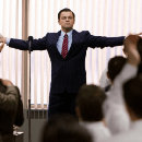 The Best 15 Sales Movies for Salespeople