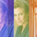 The Conversation We Should Be Having About Carrie Fisher's Death