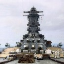 A Clash Between German and Japanese Battleships Would Have Been Mighty