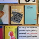 5 books that shaped our design thinking