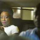"""""""Smart"""" Ghanaian drivers find cunning ways to shortchange Uber on its 25% charge"""