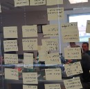 I've run my first design sprint and it's been awesome: this is what I learned