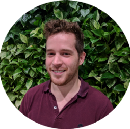 Welcome David Findlay — Our newest Machine Learning Engineer!