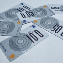 These Smart Banknotes Could Bring Crypto To The Masses