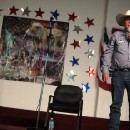 Secretary Zinke must enforce the law, confiscate Bundy's illegal cows