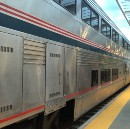 Here's What That Post About Taking a Train Across the USA for $213 Doesn't Tell You