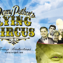 Trump Productions Presents: Donny Python's Lying Circus!