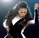Son of Baldwin's Top 10 Favorite Janet Jackson Videos of All Time!
