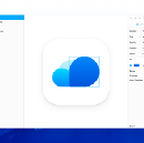 The 10 Framer Design Features You May Have Missed