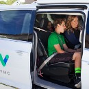 Apply to be part of Waymo's early rider program