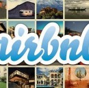 The Ultimate Guide to Renting Your Place (and Making Money) on Airbnb