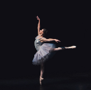Implementing Serverless Functions with Ballerina on AWS Lambda