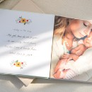 Create Fill-in Baby Books For Your Clients
