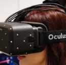 6. Physiological and Psychological Effects of Virtual Reality