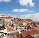 Lisbon: the shopping & stopping guide
