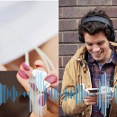Best Practices in Podcast Advertising
