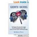 [Book Review] Growth Hacking by Peters