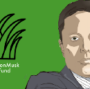 Winners of the Bored Elon Musk Seed Fund