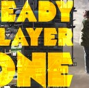 Ready Player One, and How I Fell in Love with Reading Again