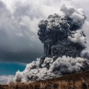 The Possibility of a Deep Learning Intelligence Explosion