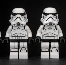Why clones fail (or simply can't win)
