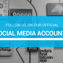 Connect with us on our official social media accounts!