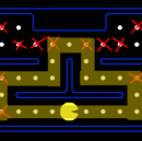 Solving the Traveling Pacman Problem