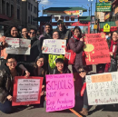 From Chinatown: We Can All Have Our Schools