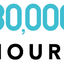 Discovering 80,000 Hours