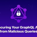 Securing Your GraphQL API from Malicious Queries