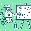 How we're approaching Product Design in 2017