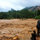 Young Journalists in Sri Lanka Excel in Reporting on Deadly Landslides