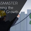 KNOW HOW AN ERP CAN HELP SMALL BUSINESSES FOSTER GROWTH
