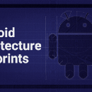 Moving from Dagger to Koin — Simplify your Android development
