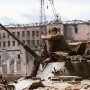The Chechen Wars Cast a Long Shadow