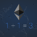 Synergy in Ethereum