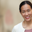 Dr. Esther Choo Discusses Why Advocacy Is Medicine Too