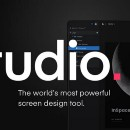 10 Things I Took Away From Invision Studio's Demo