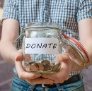 How to Get People to Donate to Your Online Fundraiser