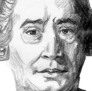 How to generate ideas: Be more Hume, and stop doing what you're f****ng told.