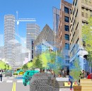 Taking Back the Streets: Using Systems Thinking to Return Our City Streets to the Community