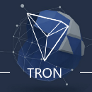 TRON accelerates launch of main net — exclusive interview from technical team