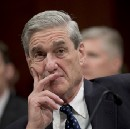 This Is Why Donald Trump Is Terrified Of Robert Mueller