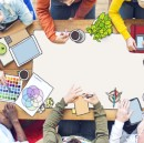 Say 'Agile' One More Time: Making Space for Collaborative Innovation