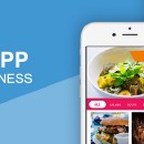How to get free mobile app for your business?